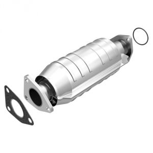 Magnaflow 96-01 Prelude 2.2L Direct Fit Catalytic Converter