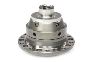 MFactory K Series Limited Slip Differential w/ Stage 2 Racepack 28 Spline