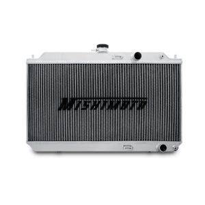 Mishimoto 90-93 Integra Performance Aluminum Radiator