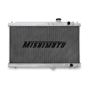 Mishimoto 94-01 Integra Manual Performance Aluminum Radiator