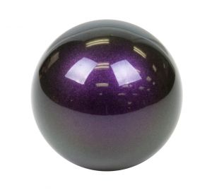 NRG Purple Haze Universal Heavy Weight Shift Knob
