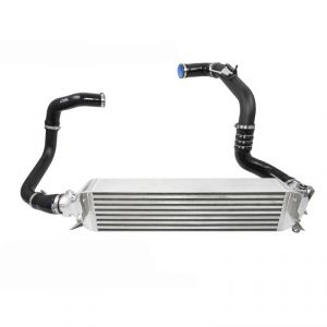 PRL Motorsports 16-19 Civic 1.5L Front Mount Intercooler & Charge Pipe Kit