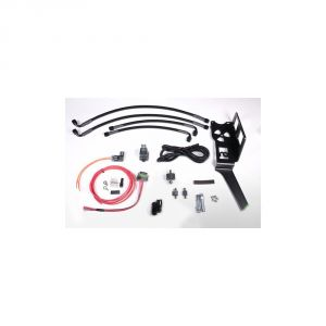Radium Engineering 06-09 S2000 Fuel Surge Tank Kit (FST not INCL)