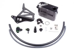 Radium Engineering 17-18 Type-R Coolant Tank Kit
