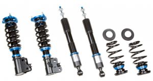 Revel 06-11 Civic Adjustable Coilovers
