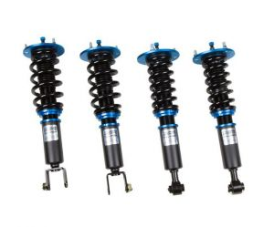 Revel 17-18 Civic Type R Touring Sport Coilovers