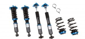 Revel 14-15 IS 250 RWD / 14-17 IS 350 RWD Adjustable Coilovers