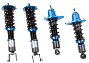 Revel 03-12 RX-8 Adjustable Coilovers