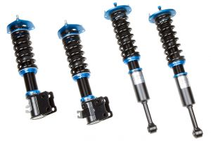 Revel 95-98 240SX Adjustable Coilovers