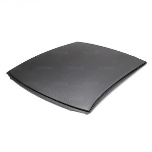 Seibon 16-17 Civic Coupe Dry Carbon Roof Replacement