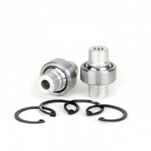 Skunk2 Spherical Bearing for Ultra Lower Control Arms