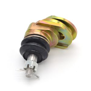 SPC Front Adjustable Extended Range Ball Joint