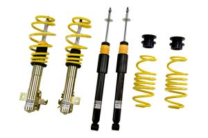 ST Suspension 06-11 Civic Coilovers