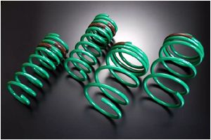 Tein 06-11 Civic S Tech Lowering Springs