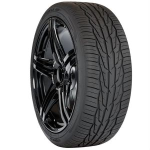 Toyo Extensa HPII 215/45R17 91W XL  Single Tire