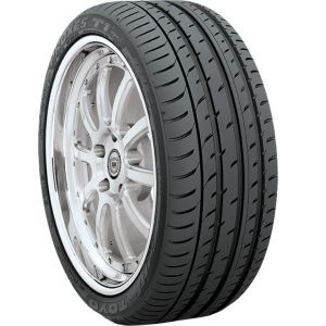 Toyo Proxes T1 Sport 225/40ZR18 92Y  Single Tire