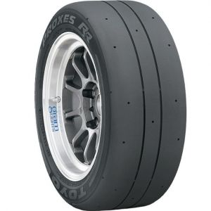 Toyo Proxes RR 225/50ZR15  Single Tire