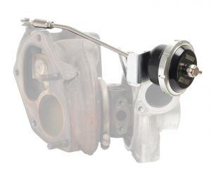 Wastegate   Turbocharger Wastegate   K Series Parts