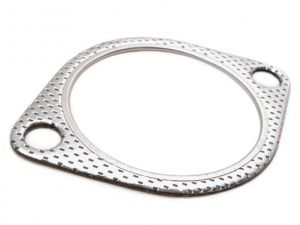 "Vibrant 2 Bolt 2.5"" (63.5mm) Exhaust Gasket"