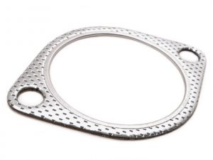 "Vibrant 2-Bolt 2.75"" (70mm) Exhaust Gasket"