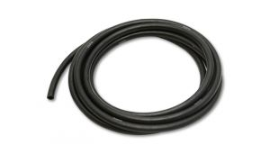 Vibrant -10AN Flex Hose For Push-On Style Fittings:  20 Foot Roll