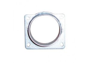 Vibrant Mass Air Flow Sensor For 88-95 240SX