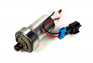 Walbro 450lph E85 Fuel Pump (High Pressure)