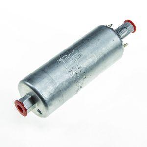walbro inline fuel pump: 255lph
