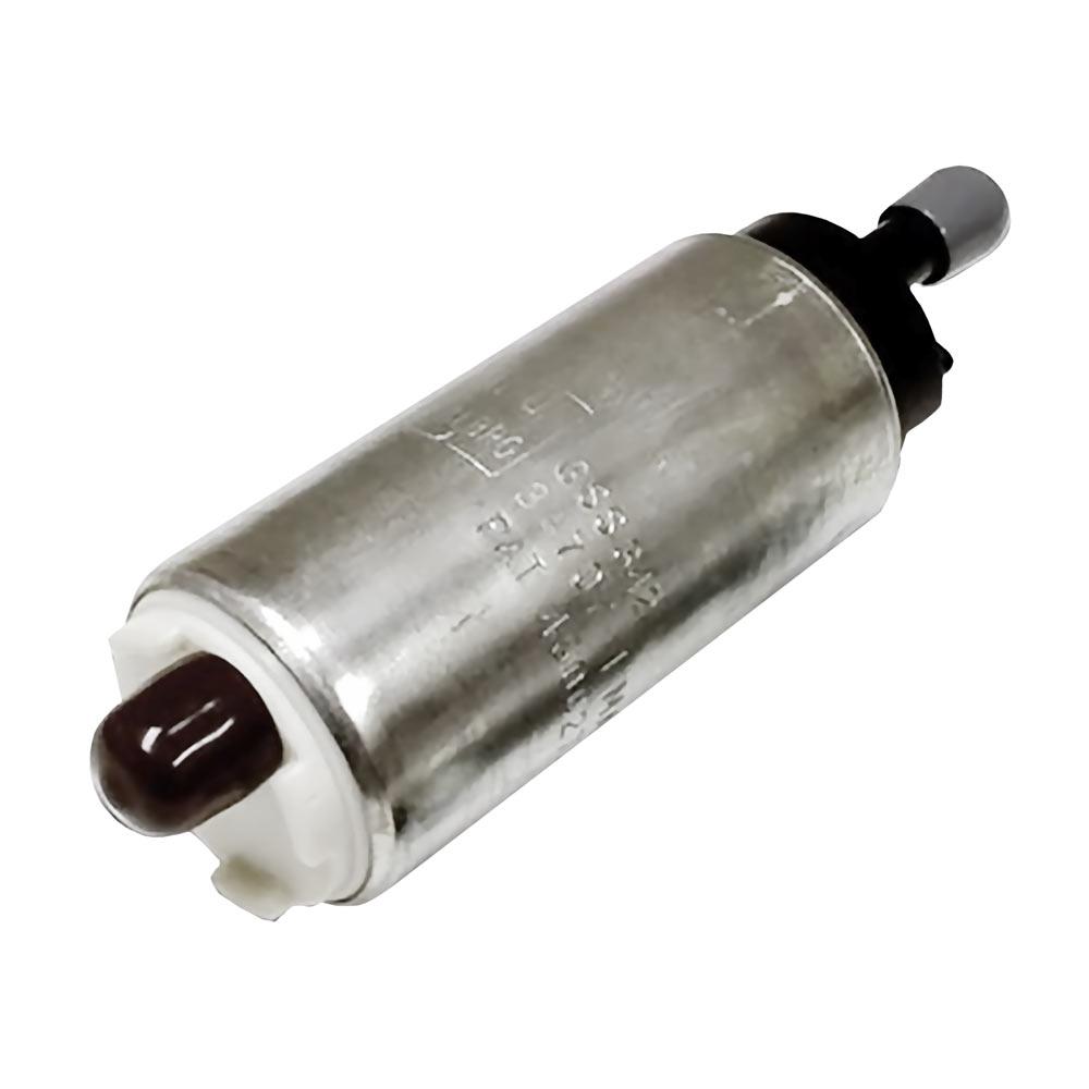 Request Image on 89 Honda Civic Fuel Pump Filter