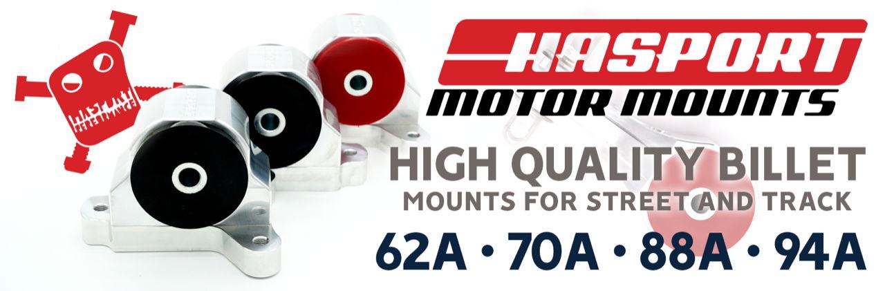 Performance Auto Parts & Accessories   K Series Parts